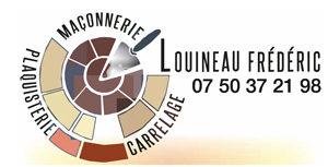 SARL-LOUINEAU