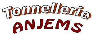 TONNELERIE-ANJEMS