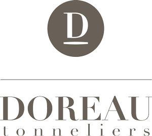 TONNELERIE-DOREAU