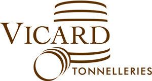 TONNELLERIE-VICARD