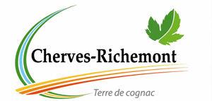 VILLE-DE-CHERVES-RICHEMONT