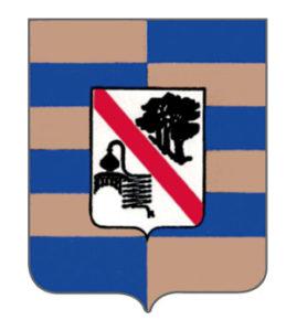 VILLE-DE-SALLE-D'ANGLE